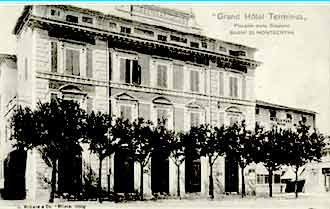 http://www.montecatinitermeuropa.com/ierioggi/piazzeevie/1879LottizzazForini/1904HotelTerminus.jpg